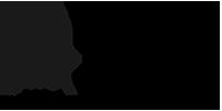 InfoJama.pl Logo